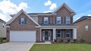 New Homes in North Carolina NC - Breckenridge by Shugart Enterprises, LLC