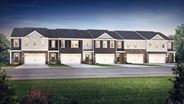 New Homes in New Jersey NJ - Medford Walk by D.R. Horton
