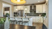 New Homes in Pennsylvania PA - Prospect Woods by DeLuca Homes
