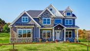 New Homes in Pennsylvania PA - Allman Acres by Eddy Homes