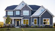 New Homes in Pennsylvania PA - Brookfield Estates by Eddy Homes