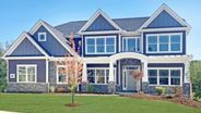 New Homes in Pennsylvania PA - Justabout Farms by Eddy Homes