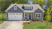 New Homes in Pennsylvania PA - Sherwood Pond by Eddy Homes