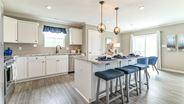 New Homes in Pennsylvania PA - Duck Hollow by Dan Ryan Builders