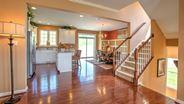 New Homes in Pennsylvania PA - Strabane Manor by Dan Ryan Builders