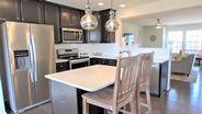 New Homes in Pennsylvania PA - Homestead Acres by Dan Ryan Builders