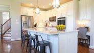 New Homes in Pennsylvania PA - Spring Valley Estates by Dan Ryan Builders