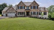 New Homes in Pennsylvania PA - Autumn Oaks by Garman Builders