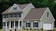 New Homes in Pennsylvania PA - Danbury Glen by Garman Builders