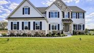 New Homes in Pennsylvania PA - Hilltop Estates by Garman Builders