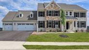 New Homes in Pennsylvania PA - Strathford Meadows by Garman Builders