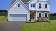 New Homes in Pennsylvania PA - Sylvan View by Garman Builders