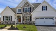 New Homes in Pennsylvania PA - Orchard Glen by Garman Builders