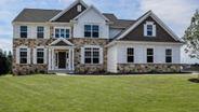 New Homes in Pennsylvania PA - Peninsula by Garman Builders