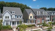 New Homes in Pennsylvania PA - Spring Oak by JP Orleans
