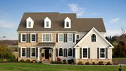 New Homes in Pennsylvania PA - Brookshire by Judd Builders