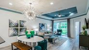 New Homes in Florida FL - Amberly by M/I Homes
