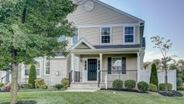New Homes in New Jersey NJ - Lexington Mews by JP Orleans