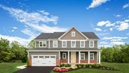 New Homes in Pennsylvania PA - Grayhawk Landing by Ryan Homes