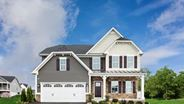 New Homes in Pennsylvania PA - Blue Ridge Single Family Homes by Ryan Homes
