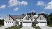 New Homes in Pennsylvania PA - Blue Ridge 55+ Villas by Ryan Homes