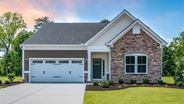 New Homes in Pennsylvania PA - Stray Winds Farm Ranch Homes by Ryan Homes