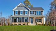 New Homes in Pennsylvania PA - High Pointe Estates by Ryan Homes