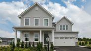 New Homes in Pennsylvania PA - Regents Glen - Single Family Homes  by Ryan Homes