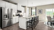 New Homes in Pennsylvania PA - Regents Glen - Townhomes by Ryan Homes