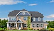 New Homes in Pennsylvania PA - Stoneridge Farms by Ryan Homes