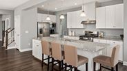 New Homes in Pennsylvania PA - Kennedy Pines by Ryan Homes