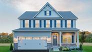 New Homes in Pennsylvania PA - Creekside Crossing by Ryan Homes