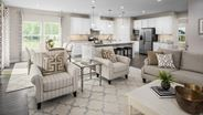 New Homes in Pennsylvania PA - Sunrise Junction by Ryan Homes