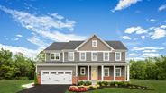 New Homes in Pennsylvania PA - Foxwood Trail by Ryan Homes