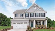 New Homes in Pennsylvania PA - Piatt Estates by Ryan Homes