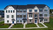 New Homes in Pennsylvania PA - Mapleview by Ryan Homes