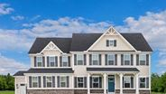 New Homes in Pennsylvania PA - Estates of London Grove by Ryan Homes