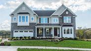 New Homes in Pennsylvania PA - Bradford Walk at Buck Hill Farm by Ryan Homes
