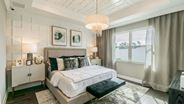 New Homes in Indiana IN - Bethel Creek by M/I Homes