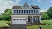 New Homes in Pennsylvania PA - Estates at Willow Brook by Ryan Homes