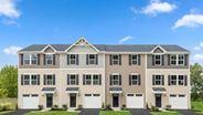 New Homes in Pennsylvania PA - Hillside at Penn's Ridge by Ryan Homes