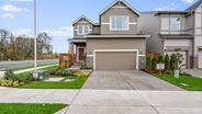 New Homes in Oregon OR - Lolich Farms by Taylor Morrison