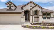 New Homes in Texas TX - Blackhawk by Chesmar Homes
