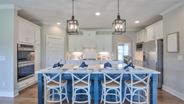 New Homes in Tennessee TN - Millstone by Goodall Homes