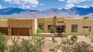 New Homes in Arizona AZ - Rinconado Estates by Fairfield Homes