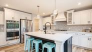 New Homes in Michigan MI - Hidden Canyon by Eastbrook Homes