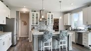 New Homes in Michigan MI - Spring Grove Village by Eastbrook Homes