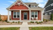 New Homes in Michigan MI - Tannery Bay by Eastbrook Homes