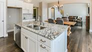 New Homes in Michigan MI - Windflower Bay by Eastbrook Homes