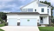 New Homes in Michigan MI - Grand Meadows by Eastbrook Homes